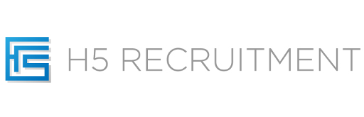 H5 Recruitment